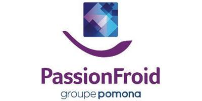 logo pomona siteweb oevent