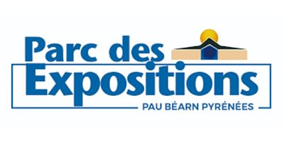 PARC DES EXPOSITION PAU