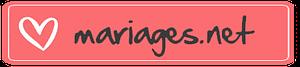 ANIMATION ENFANTS MARIAGES BAPTÊME RÉCEPTION