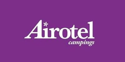 GROUPE AIROTEL