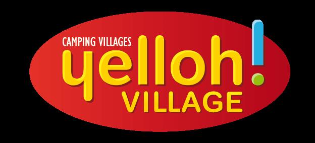 CAMPING YELLOH VILLAGE