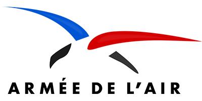 ARMEE DE L'AIR - LES AILES DE CAZEAU