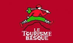 LE TOURISME BASQUE